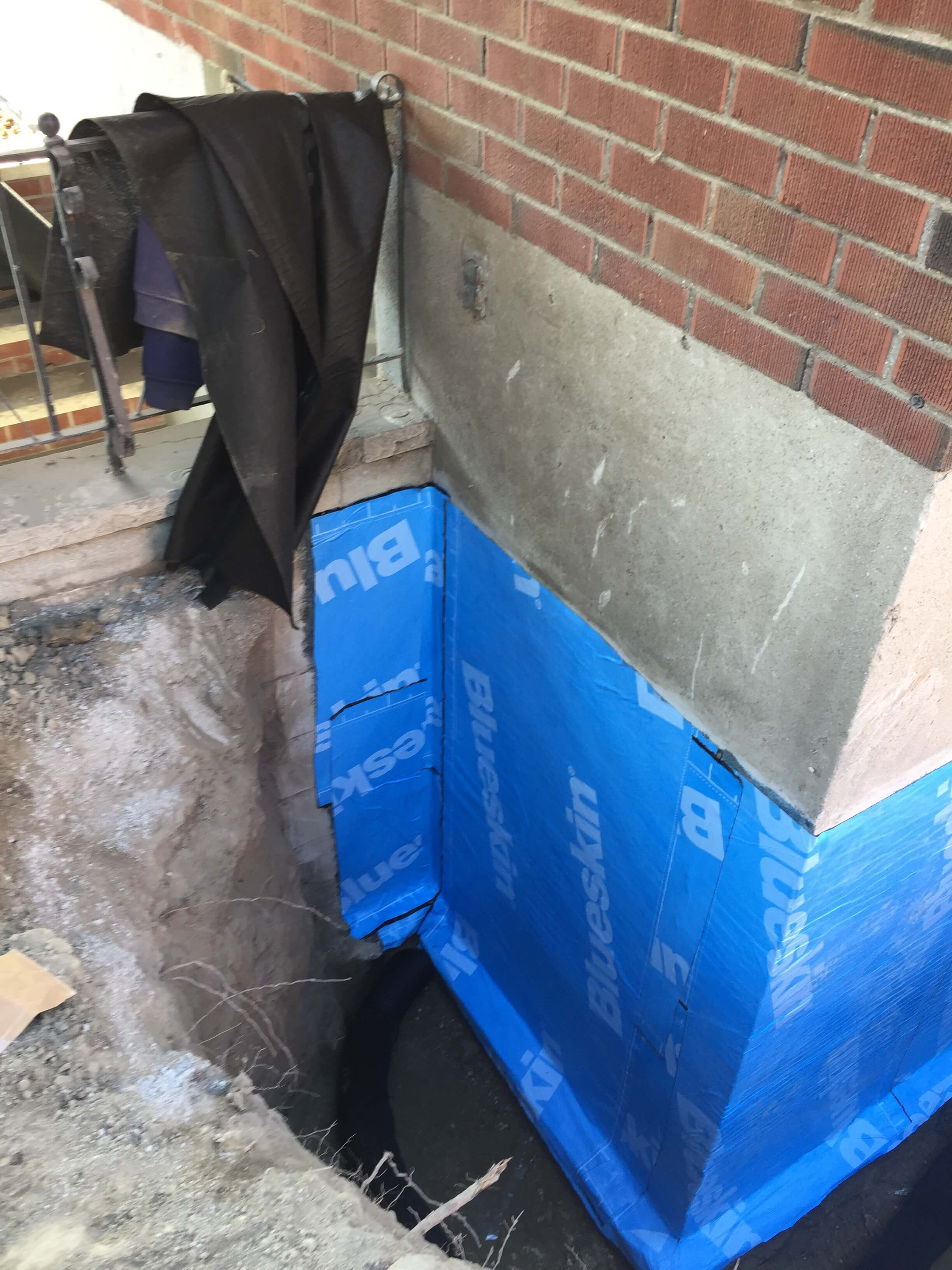 Waterproofing-Contractor-9