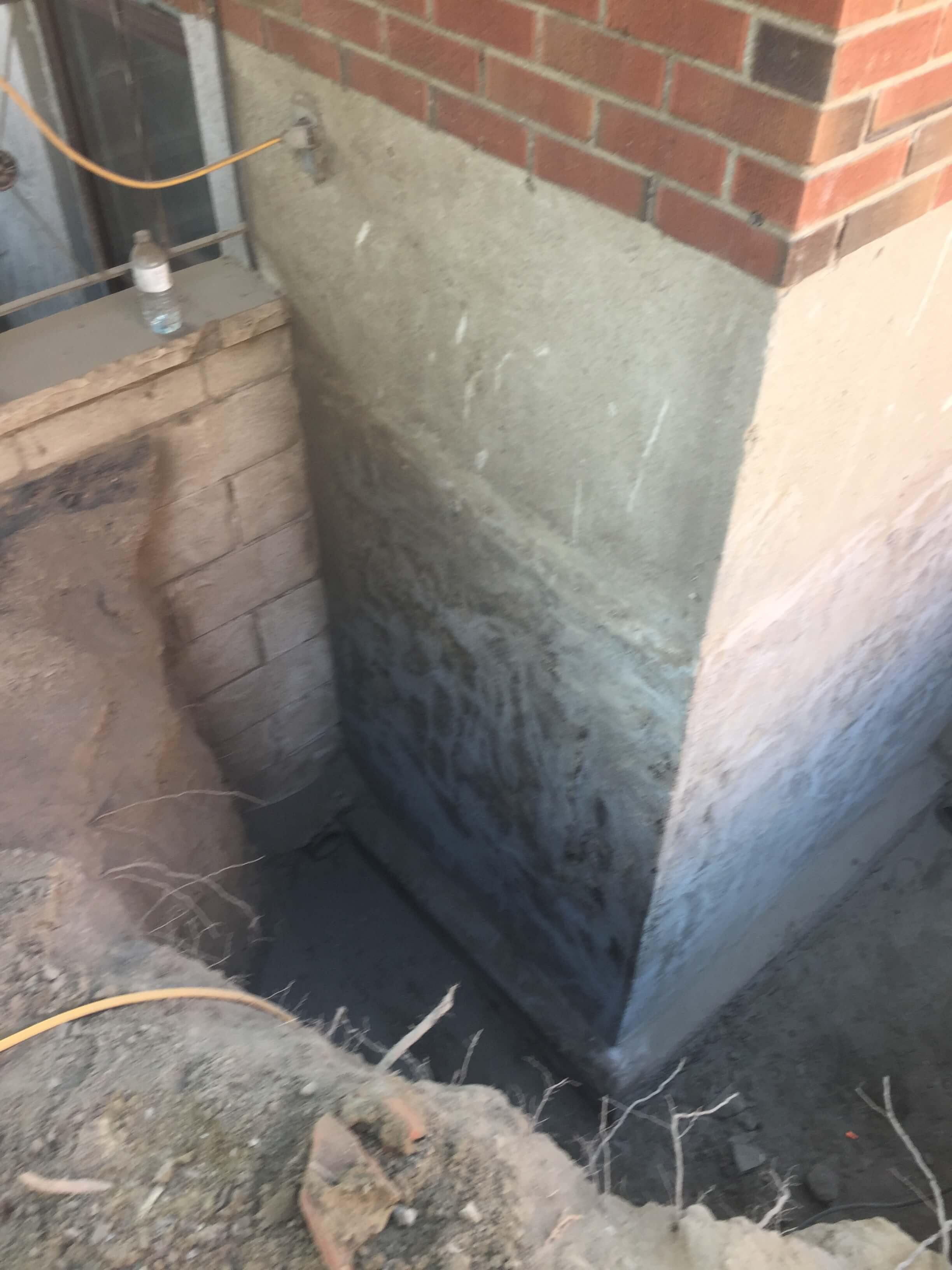 Waterproofing-Contractor-Toronto-Scarborough-Citadel-Dr-4