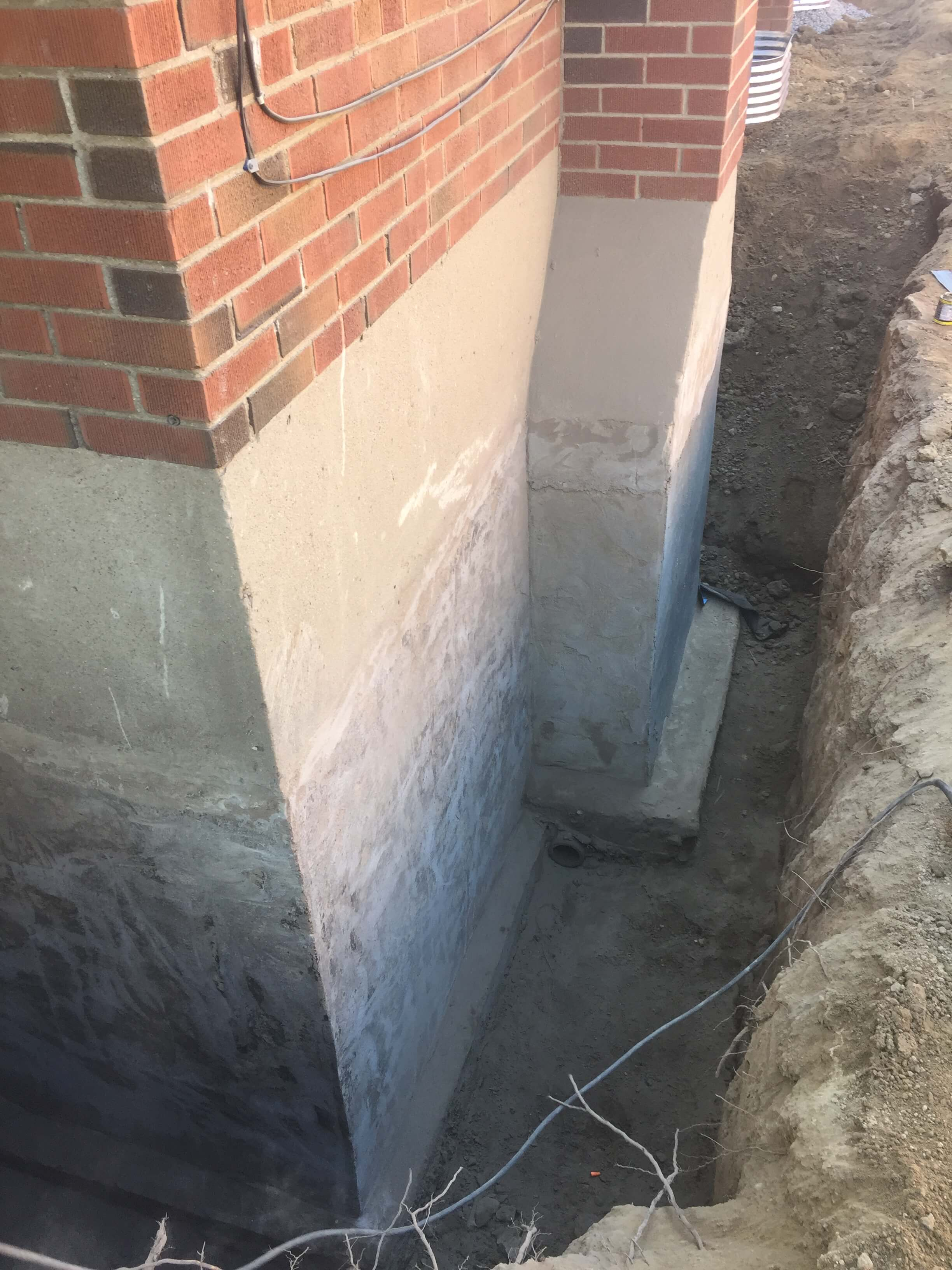 Waterproofing-Contractor-Toronto-Scarborough-Citadel-Dr-5
