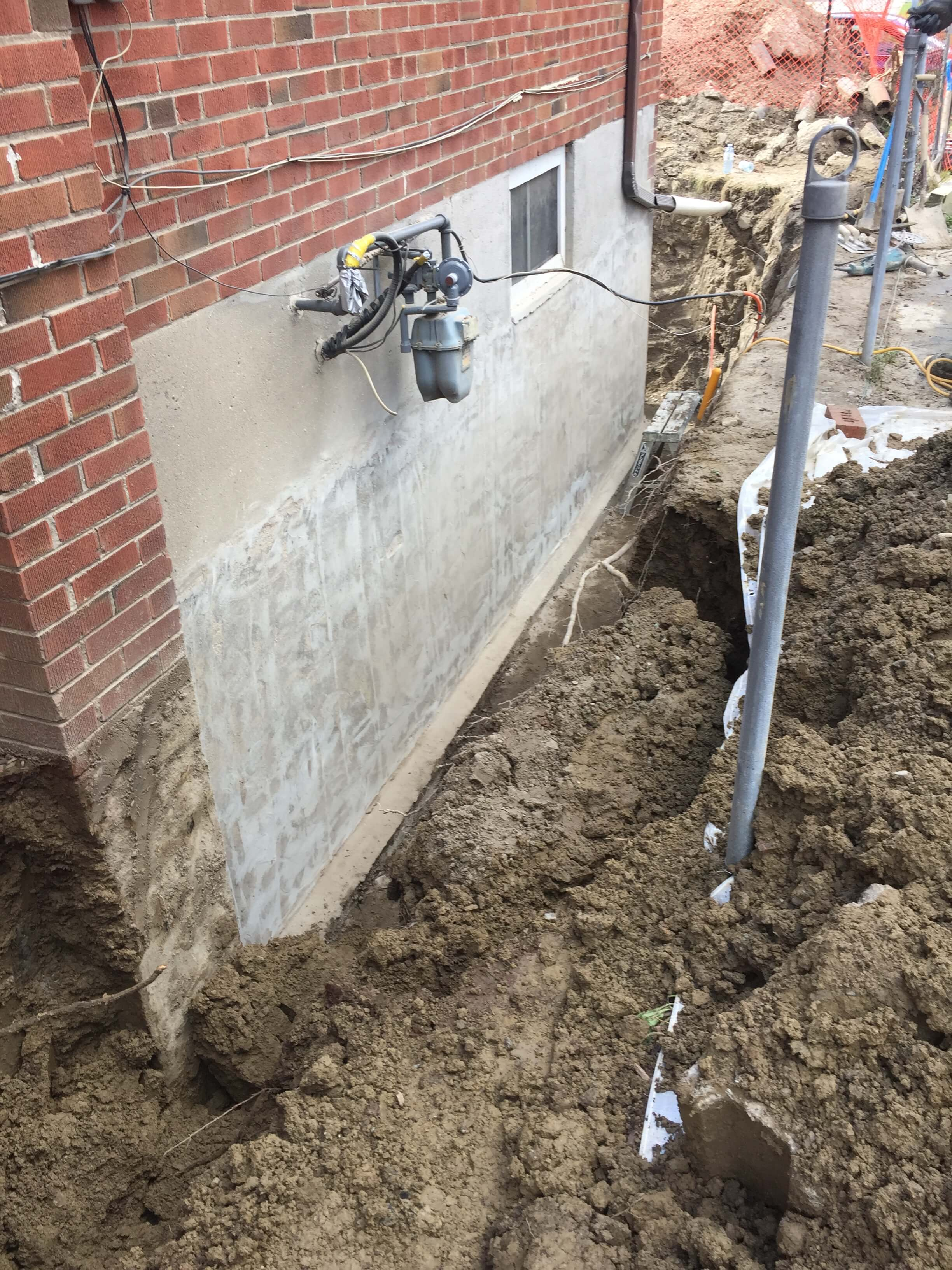 Waterproofing-Toronto-Scarborough-Citadel-Dr-3