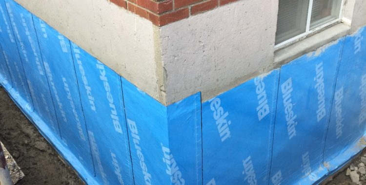 Waterproofing-Toronto-Scarborough-Citadel-Dr-6