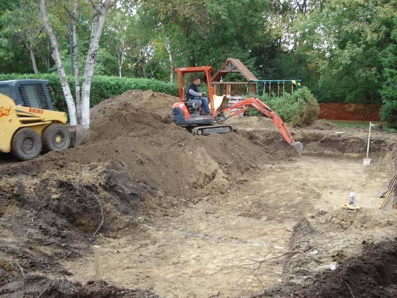 basement-excavation-company-1