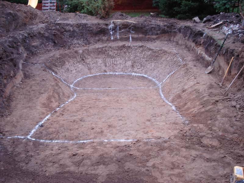 basement-excavation-contractor-2