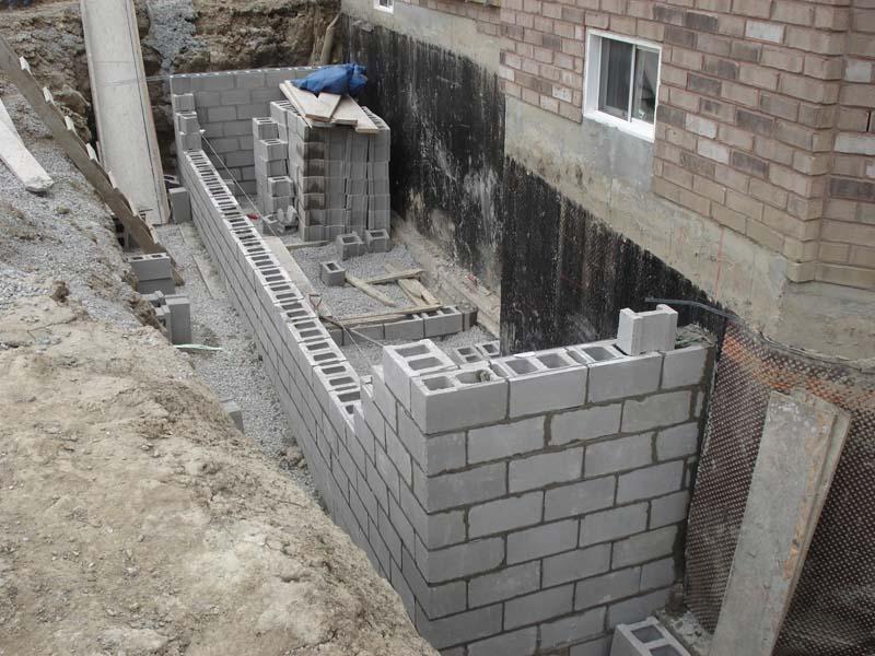 basement-walkouts