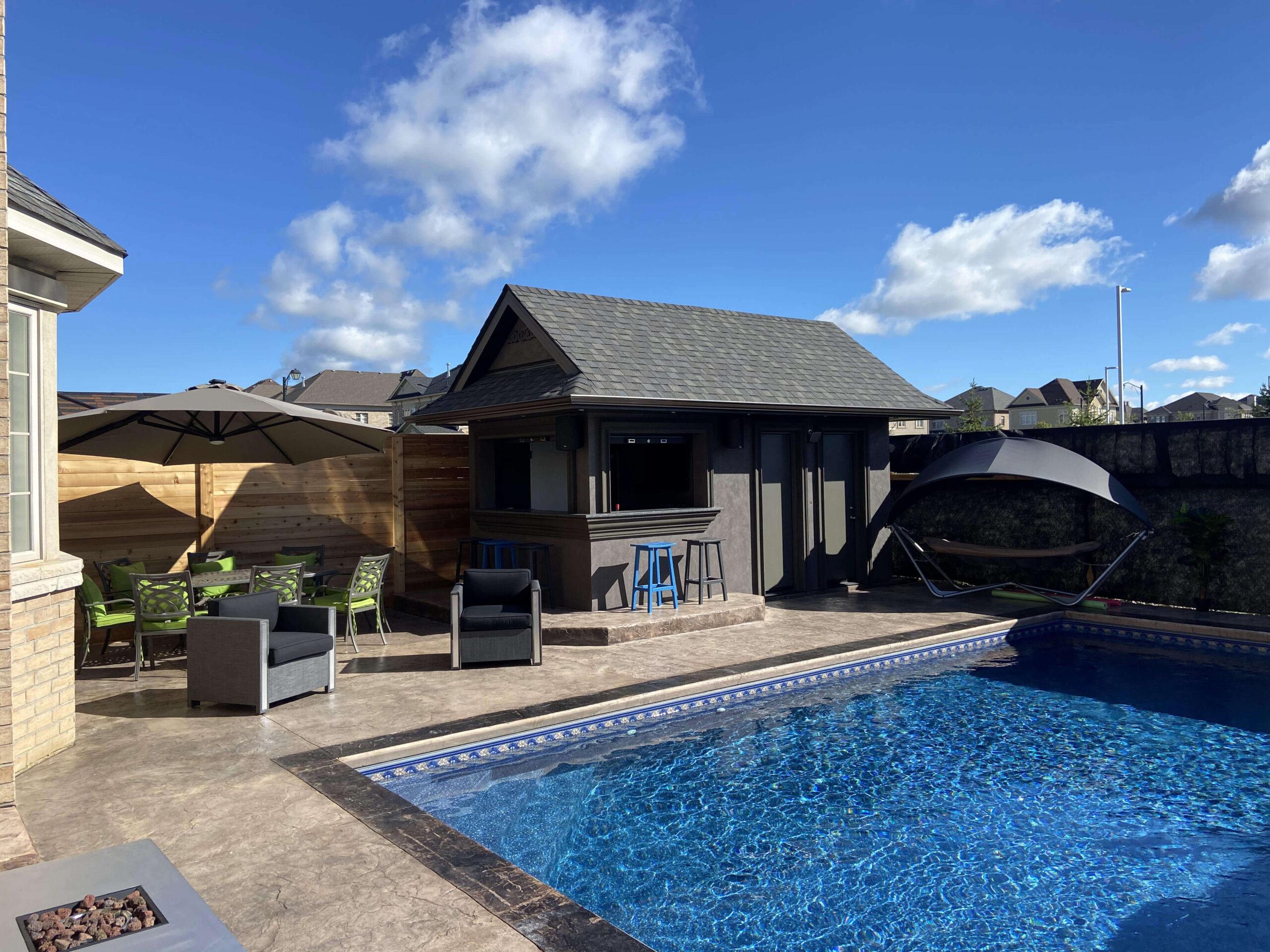 cabana-pool-woodbridge-00