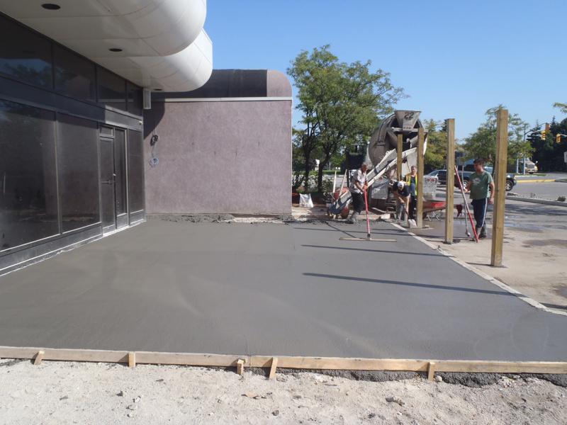 concrete-construction-contractor