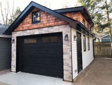 custom-garage-toronto-00