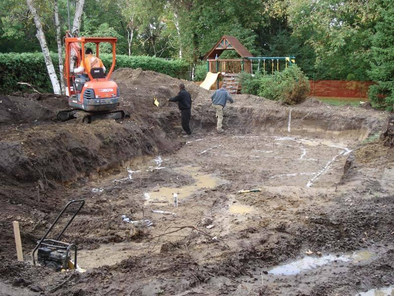 excavating-contractor-3