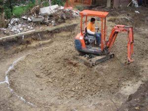 excavating-contractor-4