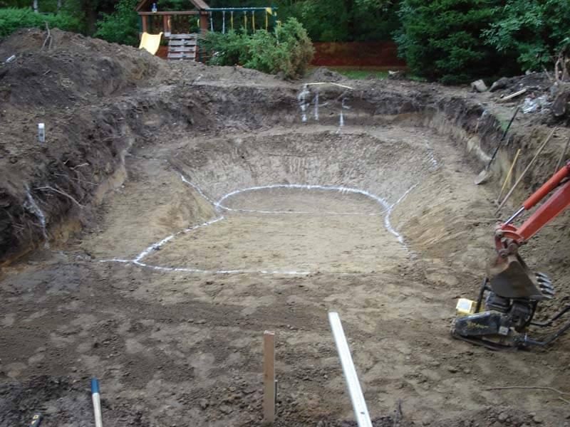 excavation-contractor-1
