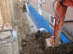 excavation-contractor-3