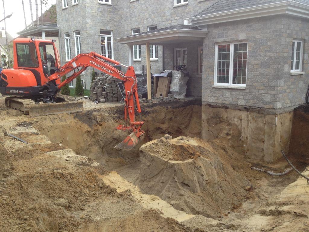 excavation-contractor