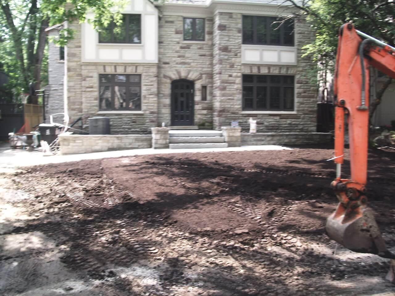 excavation-services-1
