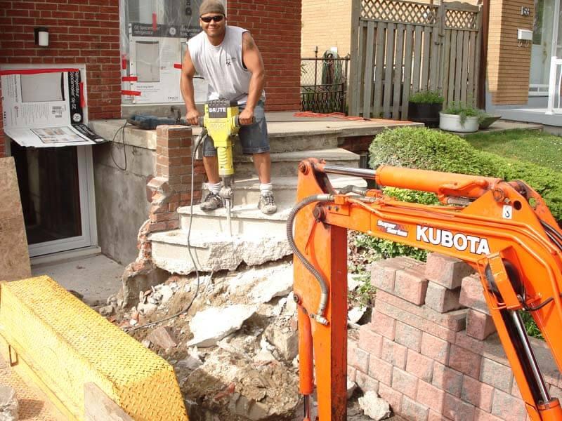 excavation-services-2