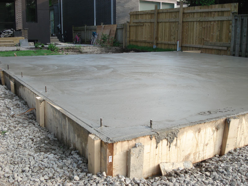 garage-pad