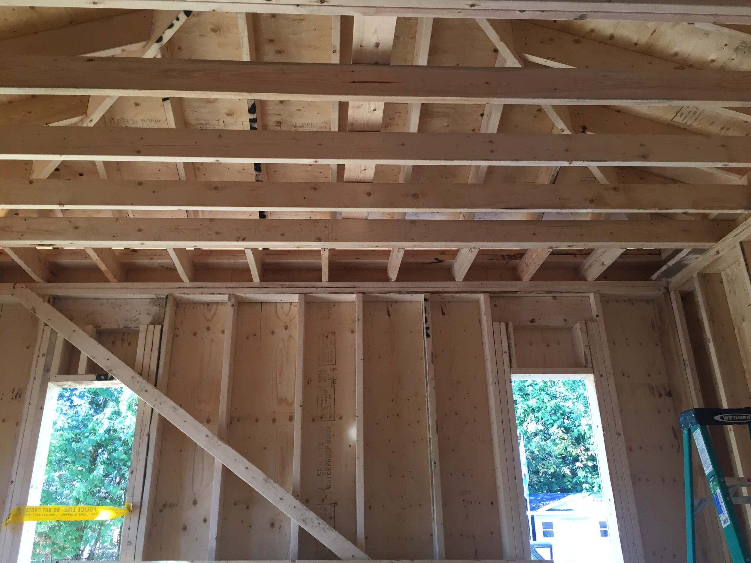 home-additions-construction-contractor
