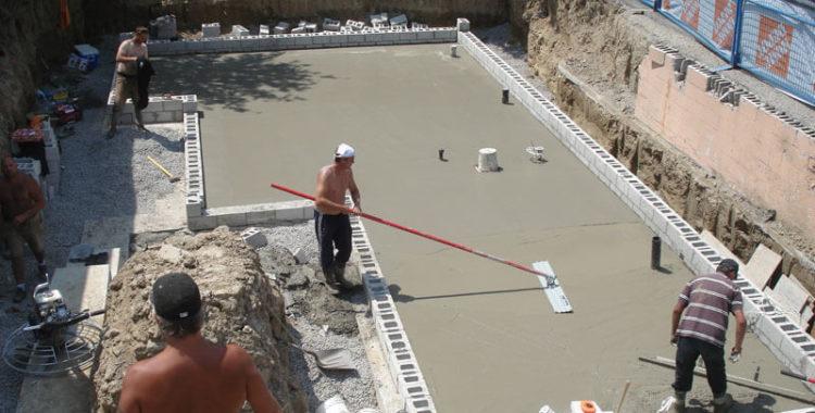 underpinning-foundation-1